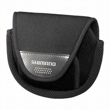 Shimano Reel Pouch